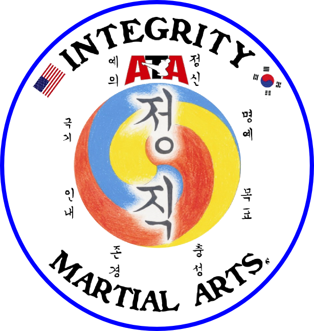 ATA Integrity Martial Arts